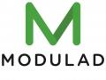 MODULAD logo